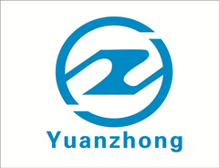 YUYAO YUANZHONG MOTOR PUNCHING CO.,LTD.