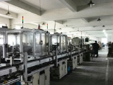 NINGBO  LUBAN ELECTRIC POWER TOOLS CO.,LTD.