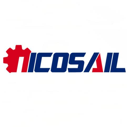 Shandong Nicosail Group Co., Ltd.