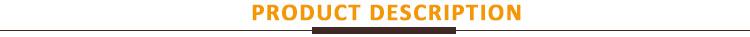 ignífugo 1000D 1050D poliéster ATY oxford GBT 5455 textil militar de camuflaje resistente al fuego