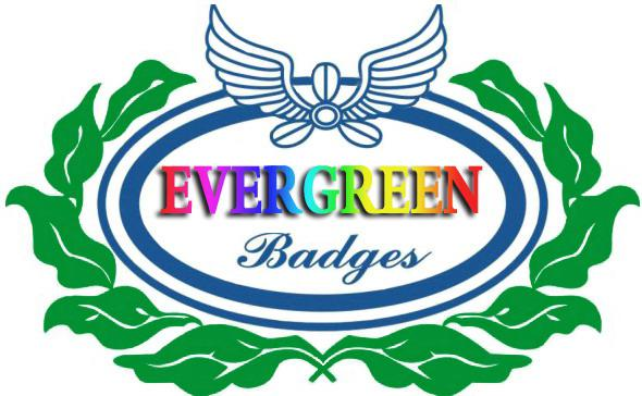 Evergreen Badges Co., Ltd.