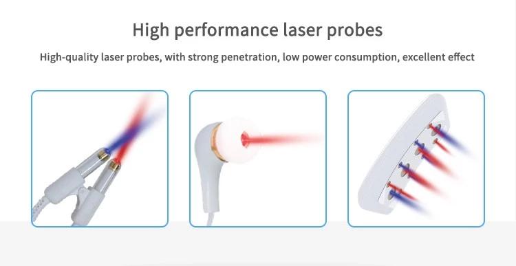 Lasertherapieuhr (9) .png