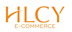 HLCY E-Commerce Co., Ltd.