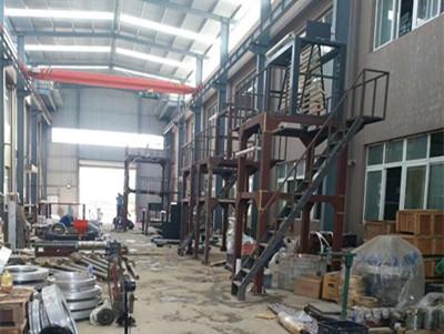 Ruian Saiway Import & Export Trade Co., Ltd.