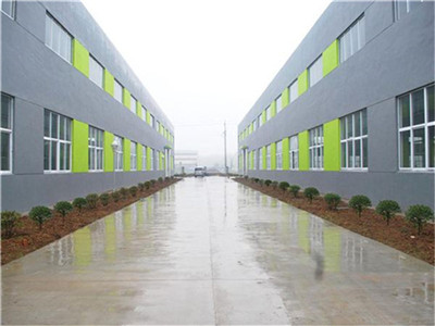 ANPING COUNTY SHANGCHEN WIREMESH PRODUCTS CO.,LTD