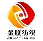 BAOJI JINLIAN TEXTILE CO., LTD.