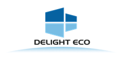 Delight Eco Energy Supplies Co., Ltd.
