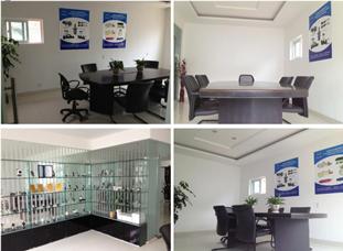 Quzhou Hipsen Vehicle Parts Co., Ltd