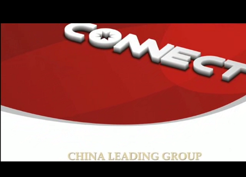 CONNECT GROUP FOR POULTRY PROJECT