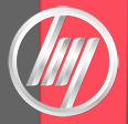Jinjiang Huayu Weaving Co., Ltd.