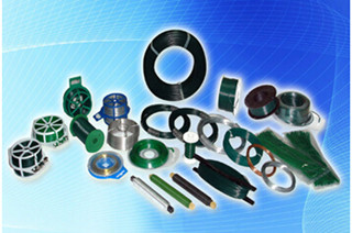 Huanghua Yuanfeng Hardware Products Co.,Ltd
