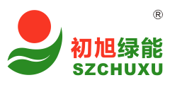 SHENZHEN CHUXU NEW ENERGY TECH CO., LTD.