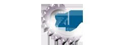 Wenzhou zhonghuan packaging machinery co.,ltd