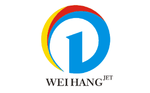 Dongguan Weihang Digital Technology Co., Ltd.