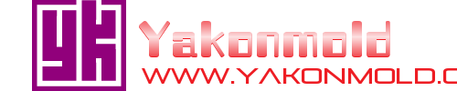 Yakon Mold Technology Co., Ltd.