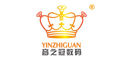 SHENZHEN YINZHIGUAN DIGITAL TECHNOLOGY CO.,LTD