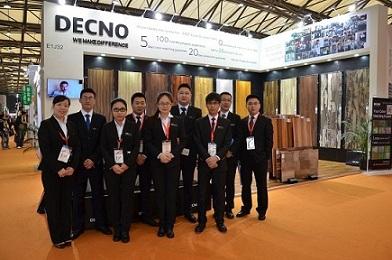 DECNO GROUP LTD