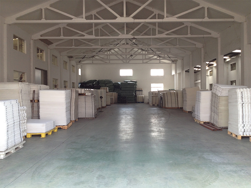 Hebei Long Zhuo Trade Co., Ltd.