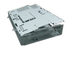 STB Box-STB metal box supplier