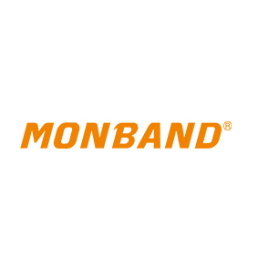 2019 Hebei Monband Water Soluble Fertilizer Company, Monband Specialty Fertilizer Company profile
