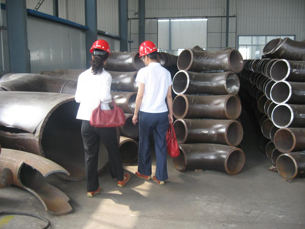 Hebei Hanghong Trading Co.,Ltd