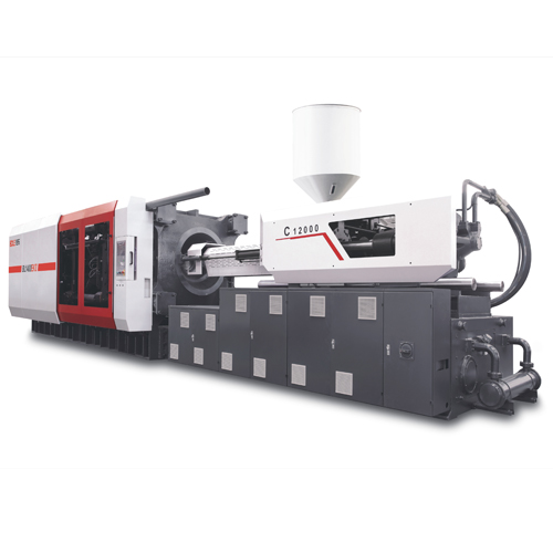 BL1300EK- BOLE injection moulding machine( Chair) - China