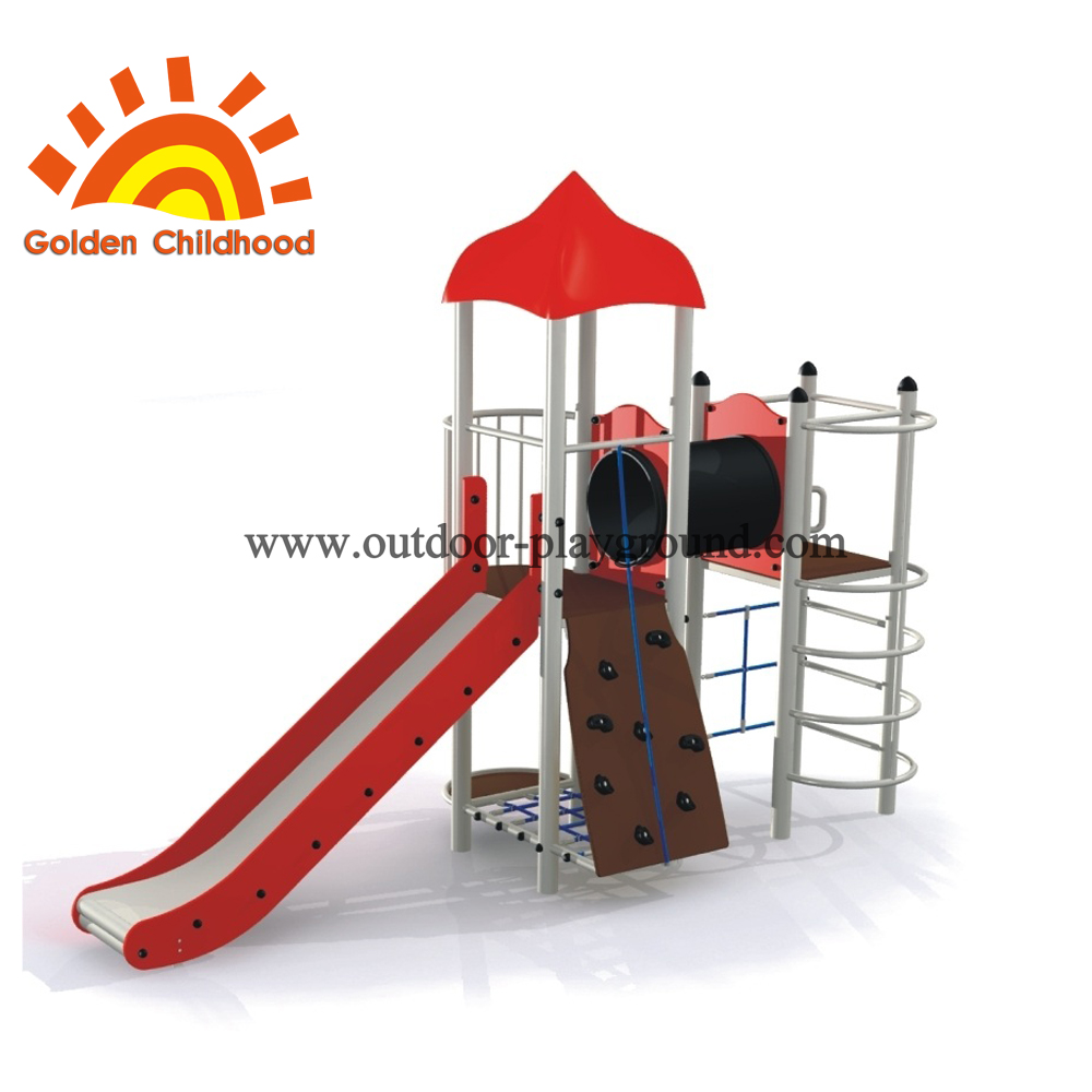 outdoor playground benches paint