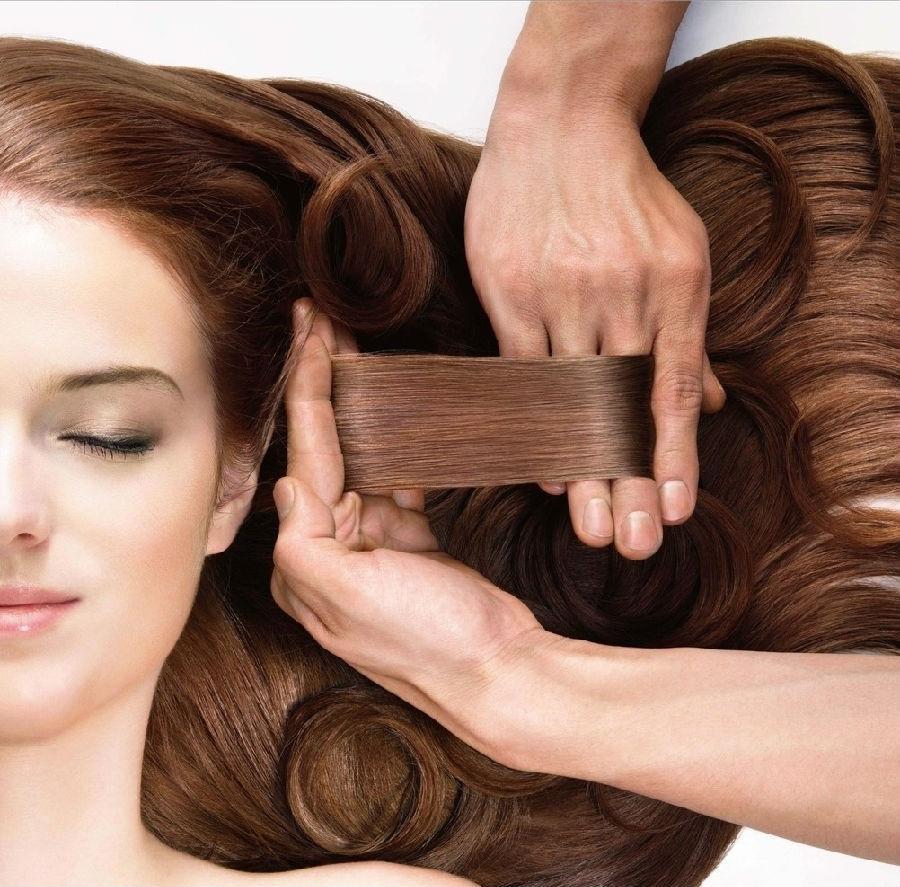 wholesale biotin hair growth