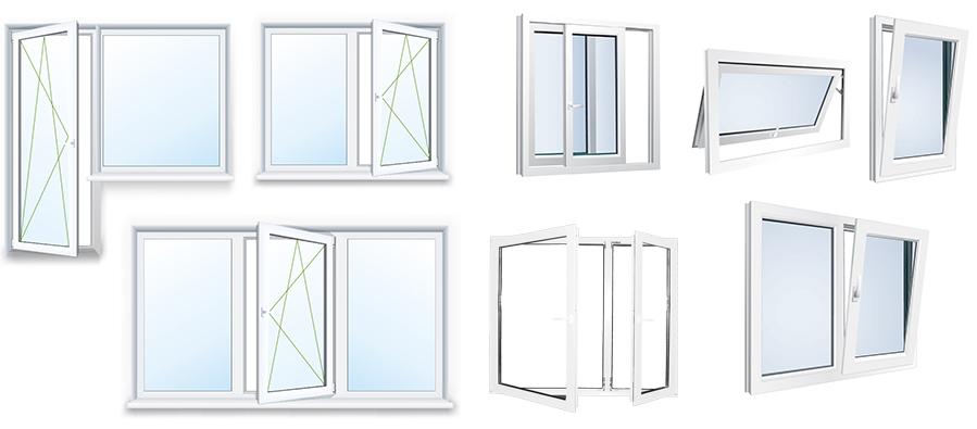 casement-upvc-window4