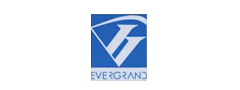 NINGBO EVERGRAND HEALTHCARE GROUP CO.,LTD