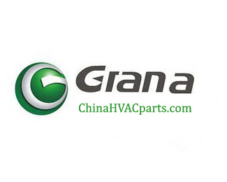 Grana Industry Metal Ltd.