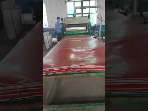 XB200 Asbestos Rubber Sheet