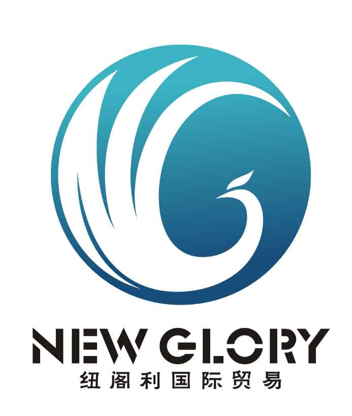 Ningbo New Glory International Trading Co.,Ltd