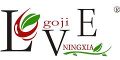 NINGXIA LOVE GOJI SUPPLY CHAIN CORPORATION