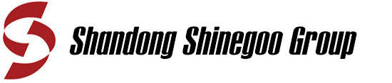 Shandong Shinegoo Group