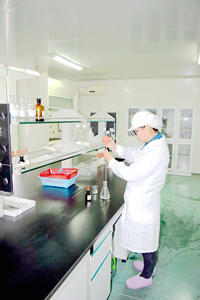 Quzhou Lab Technology Co., Ltd.