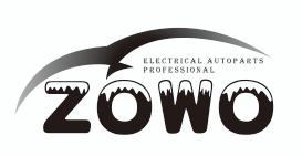 Arrancador automático,Auto alternador,Autopartes