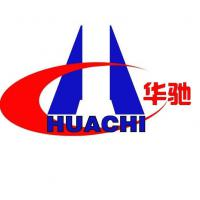 Neiqiu Huachi Rubber Plastic Technology Co., Ltd.