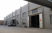 JIANGSU JWC MACHINERY CO.,LTD