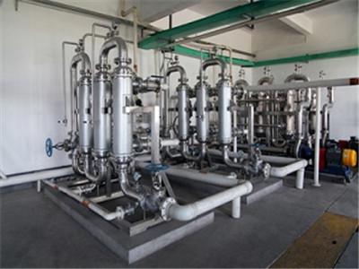 Jiangsu Agriculture Group Xin Wo Chemical CO., LTD