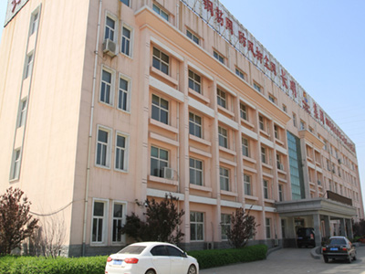 Anping Deming Metal Net Co.,Ltd