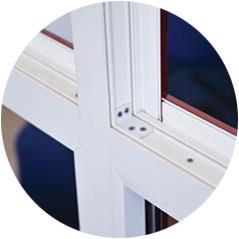 70mm-casement-uPVC-Profile3.jpg