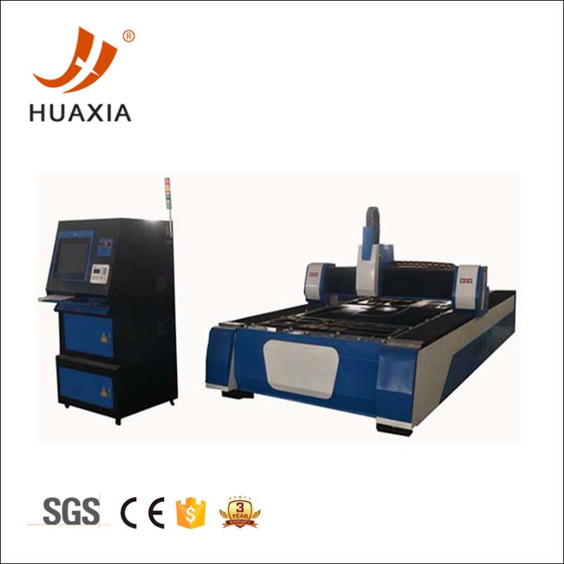 2mm stainless steel fiber laser cutting machine