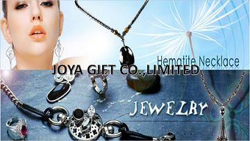 Chalk Turquoise Beads, Turquoise Cluster Bracelet, Turquoise Rose Necklace, etc.