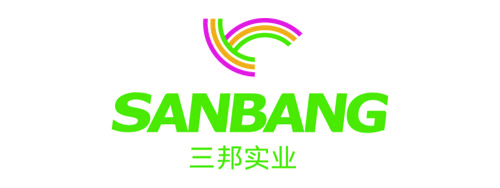 Ningbo Sanbang Home Products Co.,Ltd.