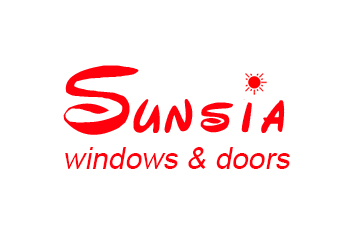 Aluminum Windows,Aluminium Doors,Copper Door,Courtyard Gate