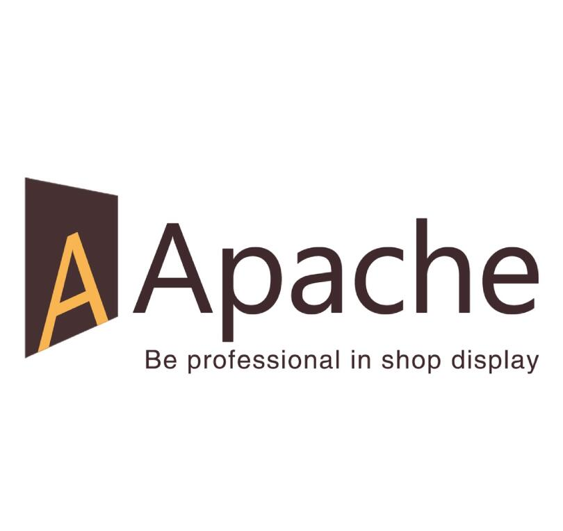 Apache Industry Ltd.