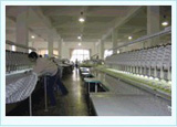 CC Special Embroidery Co., Ltd