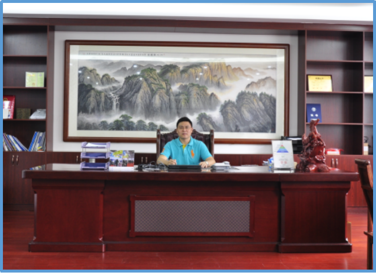 Dongguan Jaten Instrument Co.,LTD(HK TT:Jaten Technology Co.,Ltd )
