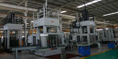 NingXia DaHe Machine Tool (Group) Imp And Exp Co.,Ltd